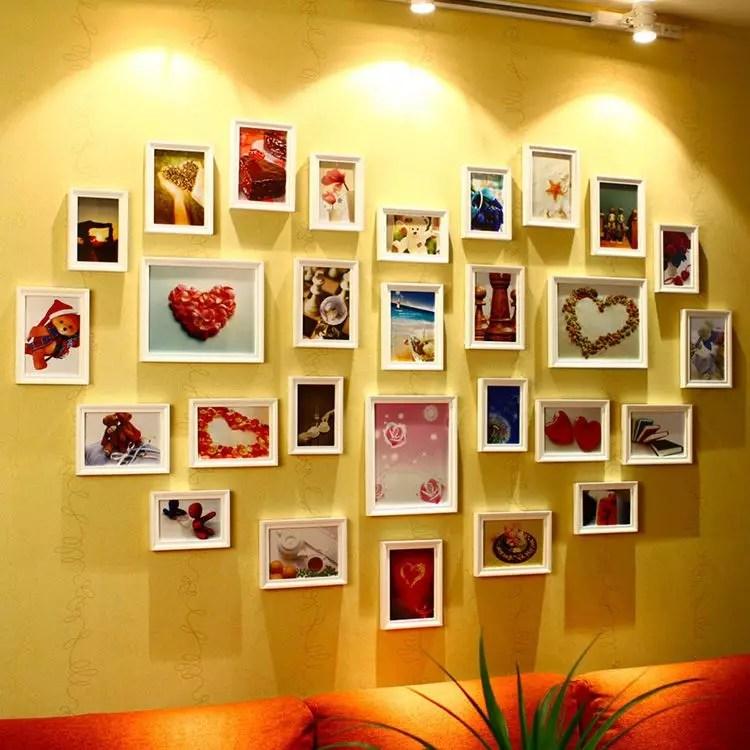 картинки и идеи оформления подверженный страсти