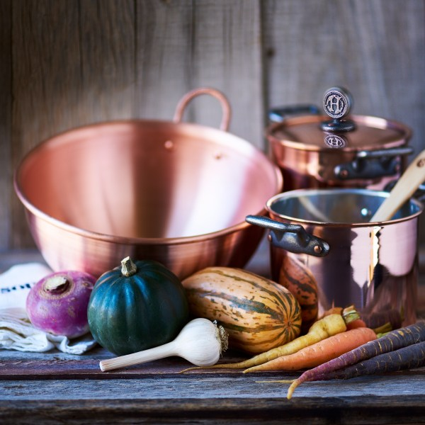 pure copper cookware, copper skillet, copper, american copper, american copper cookware, cooking with copper, heavy copper, pure copper skillet, tin-lined copper, tin copper, copper skillet, copper cookware skillet, pure copper, pure metal, pure copper cookware, tin-lined copper, tinned copper, copper cookware collection, copper batterie