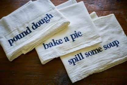 pure cotton towels, pure towels, pure cotton, 100% cotton towels, absorbent, super absorbent towels