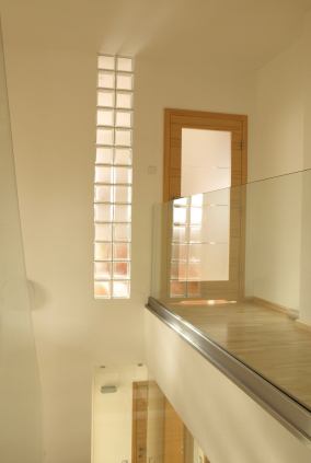 Open Up Creating Interior Windows In Load Bearing Walls