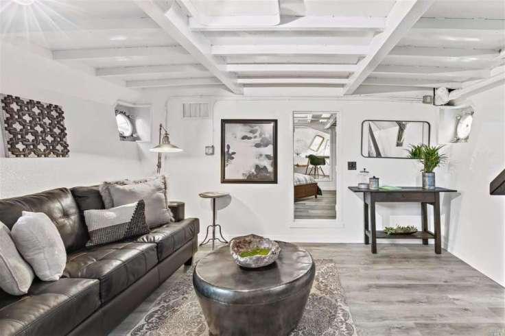 https://housecrazysarah.life/2020/02/04/frances-village-of-upside-down-boat-houses/