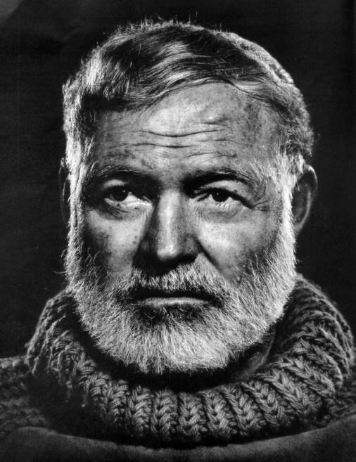 Ernest Hemingway Horton Bay General Store