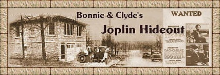 Bonnie-and-Clydes-Joplin-Missouri-hideout