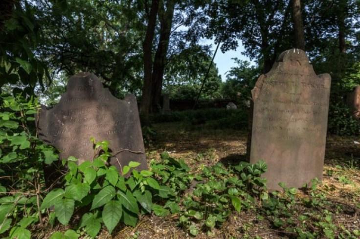 Lent-Riker-homestead-in-New-York-cemetery