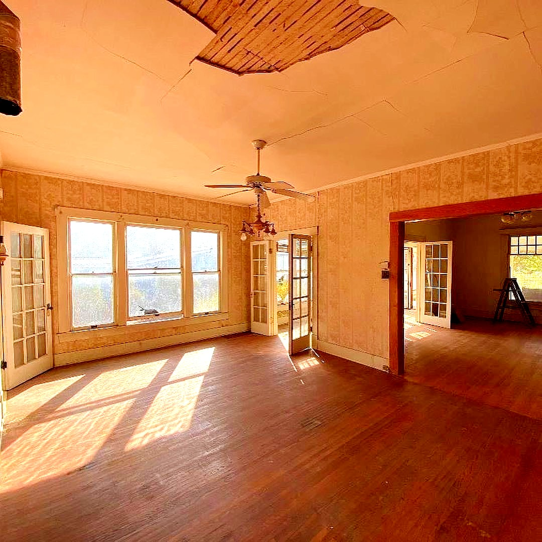 Roswell New Mexico historic home for sale