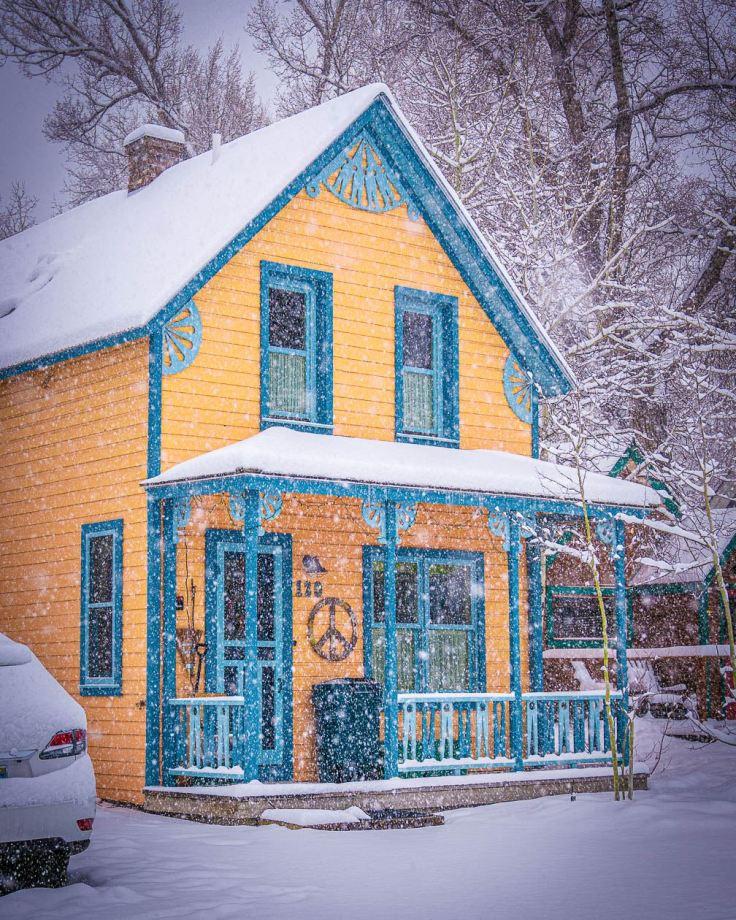 Crested-Butte-Colorado