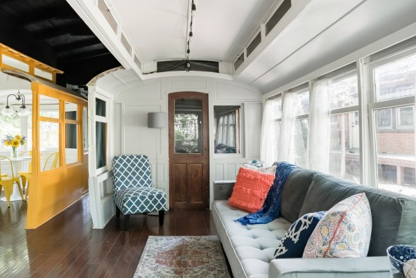 Historic-Trolley-Car-vacation-rental