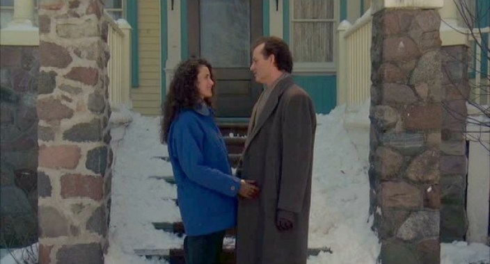 Andie-MacDowell-and-Bill-Murray-in-Groundhog-Day