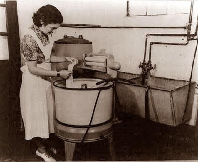 vintage-washing-machines