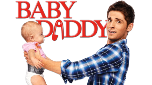 Baby Dady
