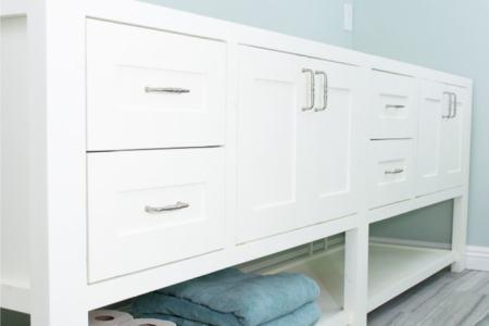Home Plans Interiors Design behr interior texture paint smooth