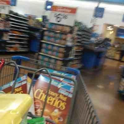 It's That Time: School Supply Shopping #BagItForward