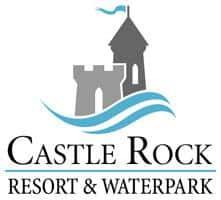 Castle Rock Resort & Waterpark in Branson, Missouri
