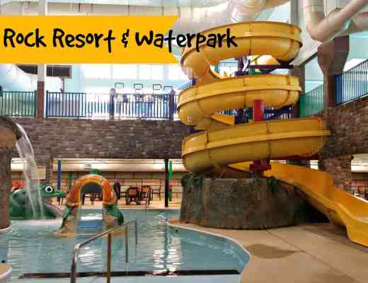 Castle-Rock-Resort-Waterpark