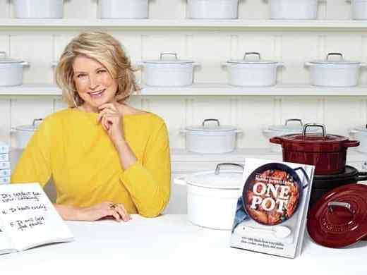 Martha-Stewart-One-Pot-Macys