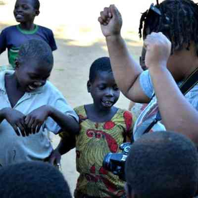 Reflections from my Global Village Trip to Malawi,Africa with Habitat For Humanity