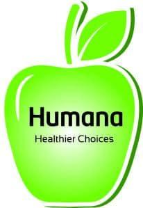 Humana Healthier Choices