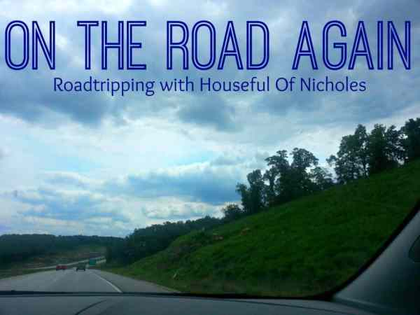 Roadtripping-With-HFON