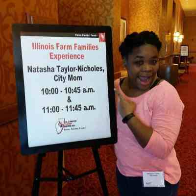 Illinois Farm Bureau Young Leaders Conference