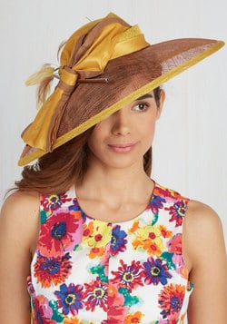 ModCloth-Summer-Hat