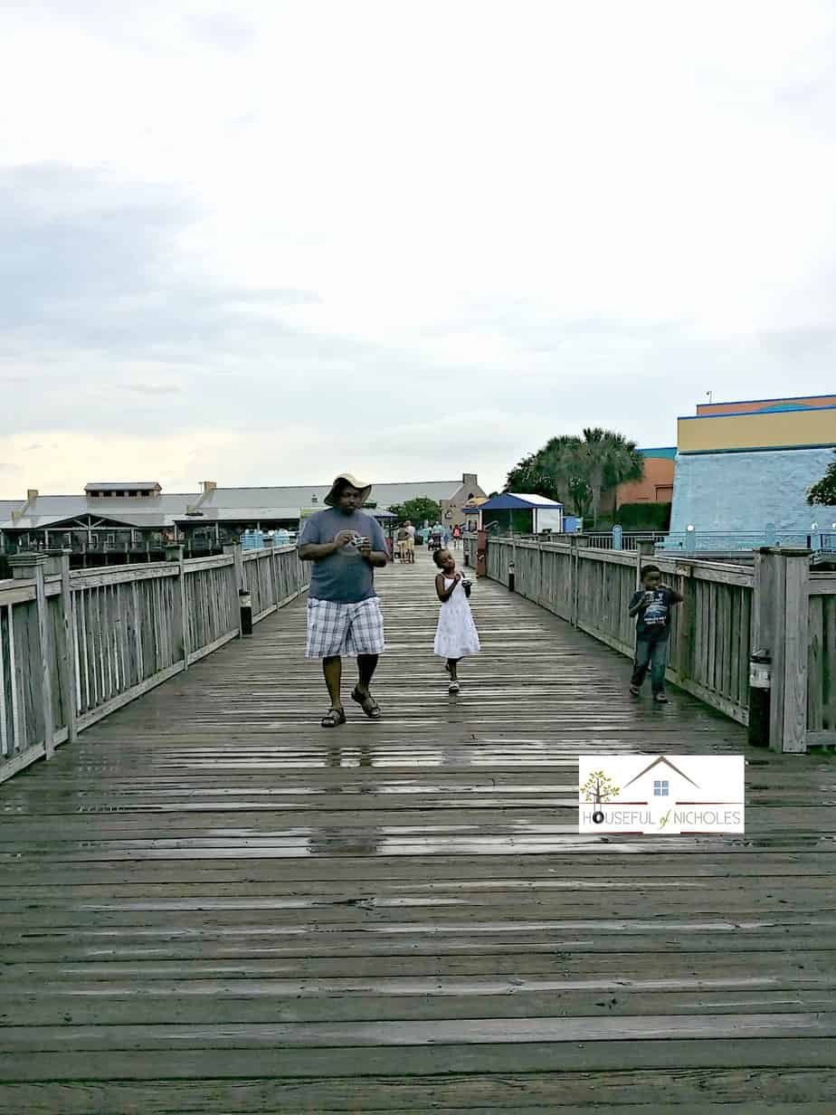 eight family attractions in myrtle beach houseful of nicholes