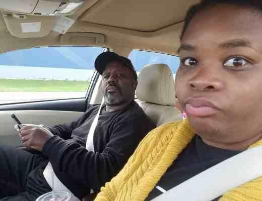 Epic North Dakota Road Trip