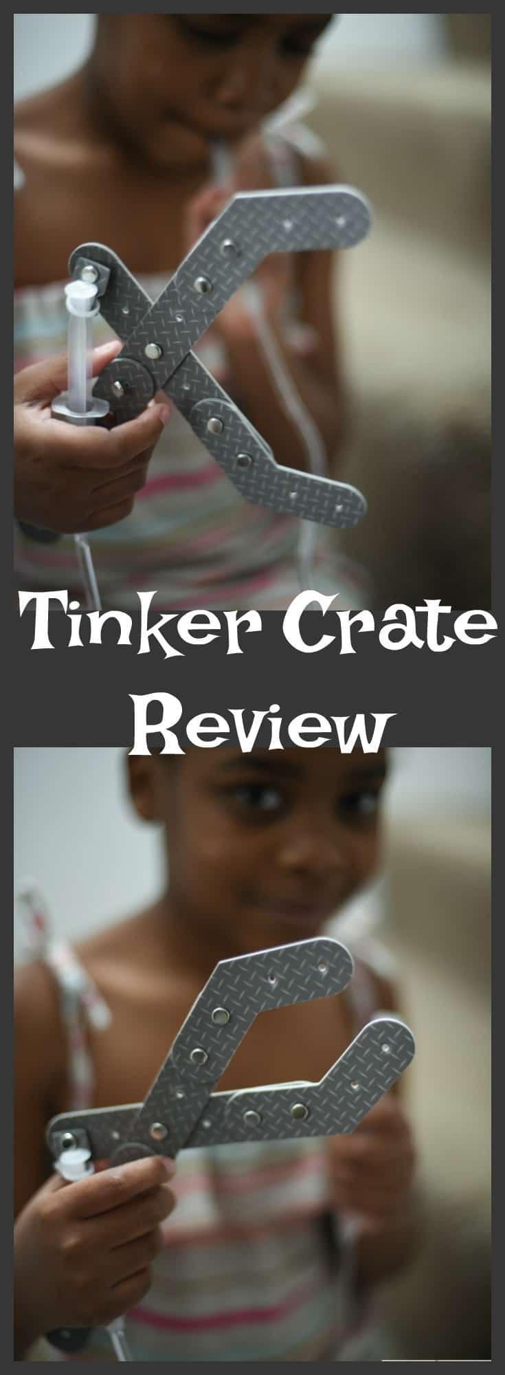 Tinker-Crate-Review