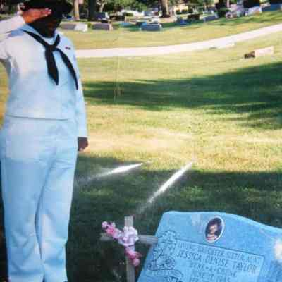 Cracker Barrel Salutes Veterans with #OperationRocker