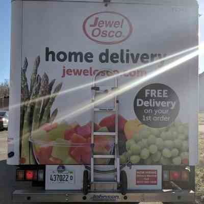 Stress Free Shopping with Jewel Osco Grocery Delivery