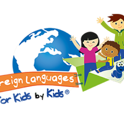 Homeschool Online Spanish Course: Foreign Languages for Kids by Kids® Review