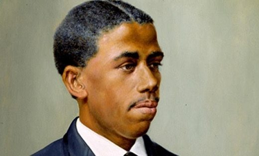 Henry Blair - Black Farmer, and 2nd black person in the United States to receive a patent