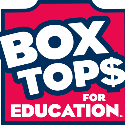 Box Tops For Education Fall Submission Deadline: November 1