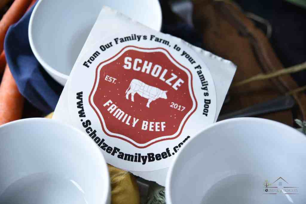 Scholze Family Farms
