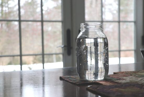 Homestead Blog Hop Feature - How-To-Boost-Your-Immune-System-Naturally-This-Winter
