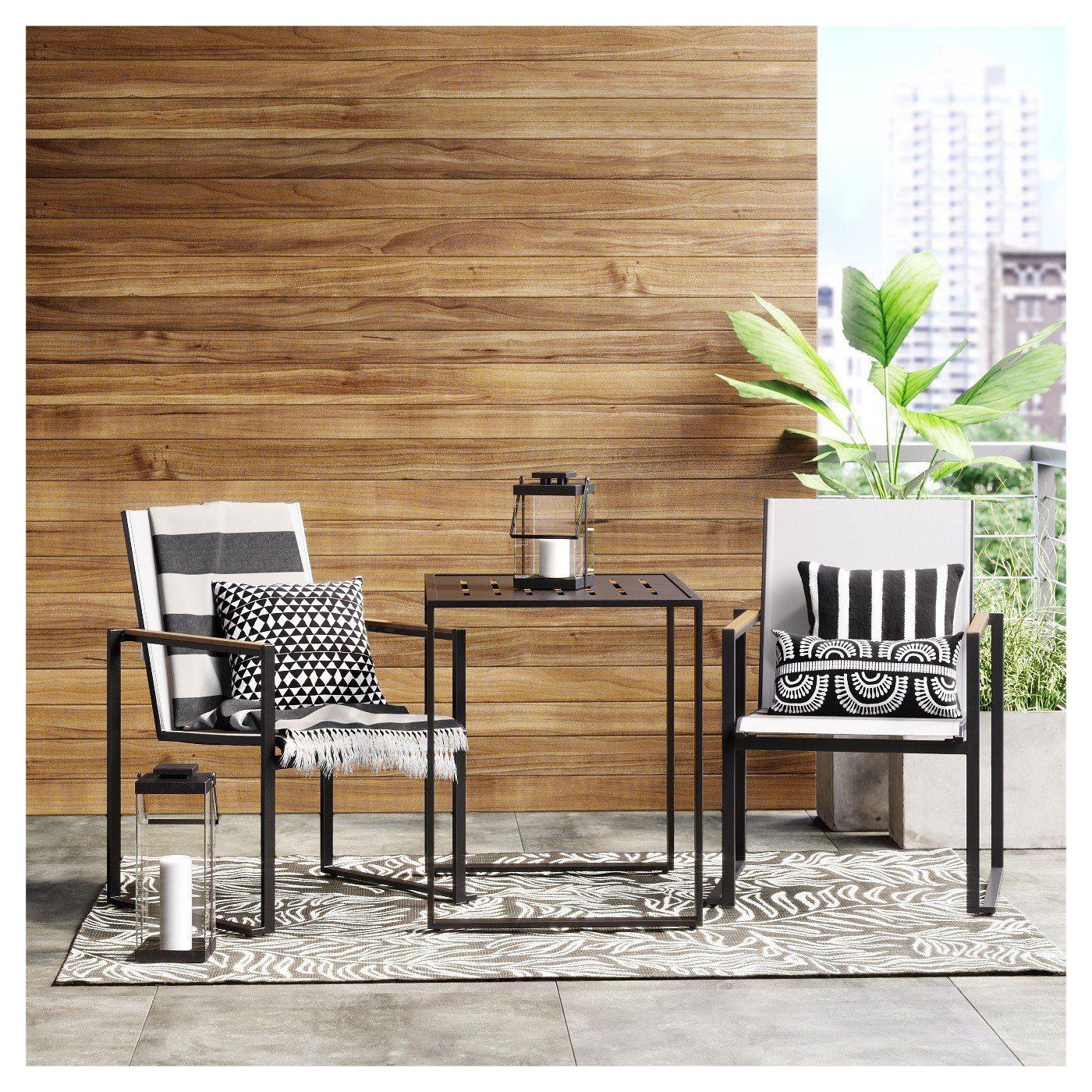 patio season furniture round-up