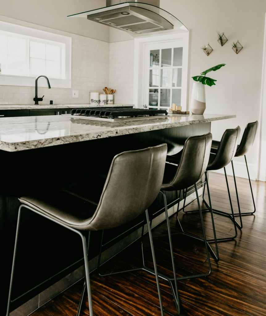 west elm leather counter stools
