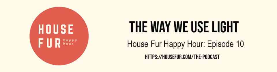 House Fur Happy Hour Podcast The Questions