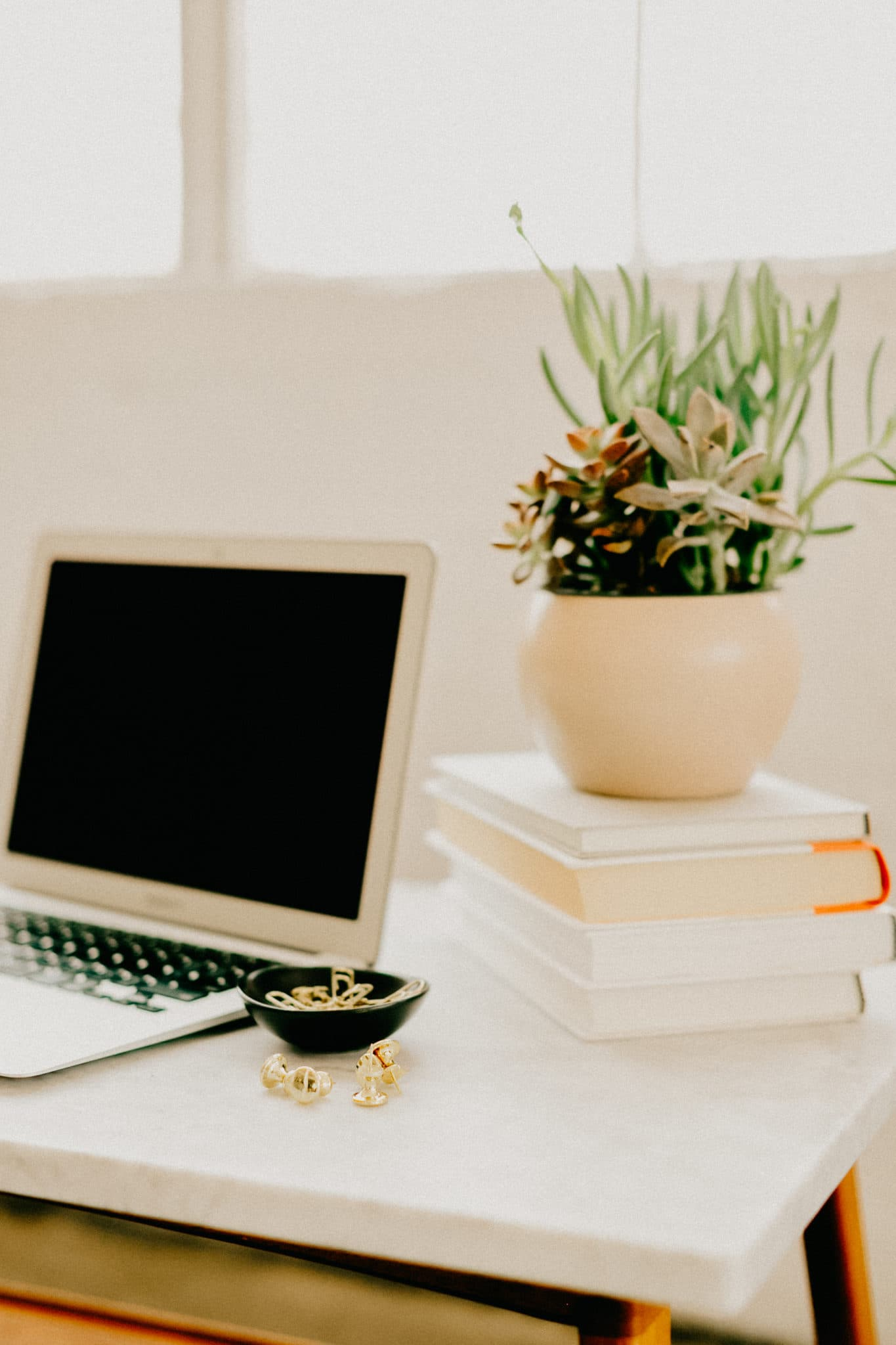 Fresh Content: How to Improve Workplace Productivity