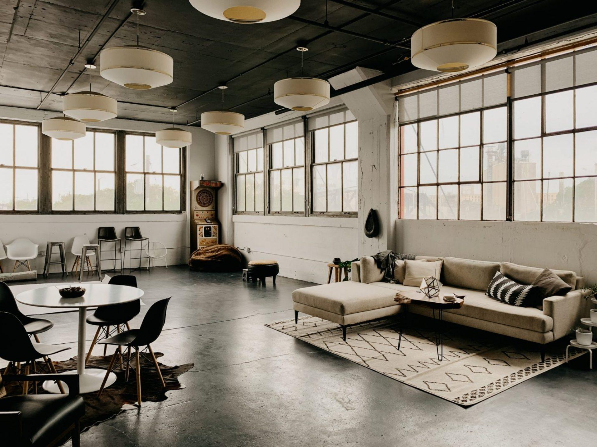milwaukee photography studio for rent