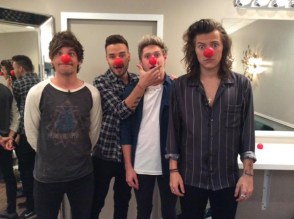 red-nose-day-one-direction