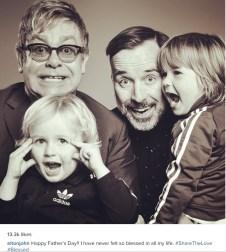 Fathers-Day-Elton-John