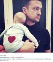 Fathers-Day-Justin-Timberlake