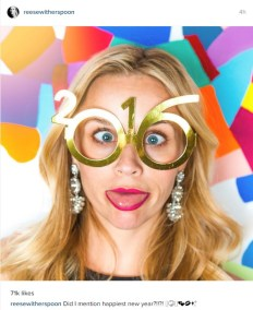 nye-reese-witherspoon