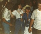 alana-dancing