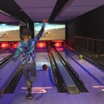 bowling-1