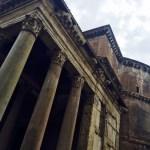 Rome-8