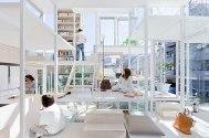 transparent-na-house-sou-fujimoto-architects-14