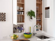 LifeEdited-Kitchen-Cabinets