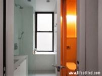 LifeEdited-Shower-Toilet