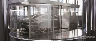 Porsche-Design-Tower-Car-Elevator-600x260